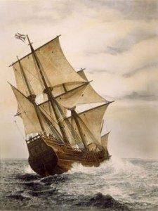 The-Mayflower-225x300