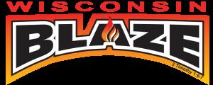 large-wisconson-blaze-logo