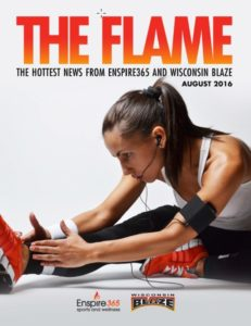 TheFlameAug2016