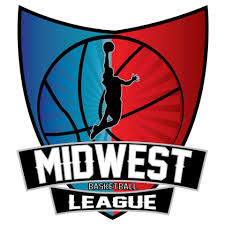 Midwest Basketball League