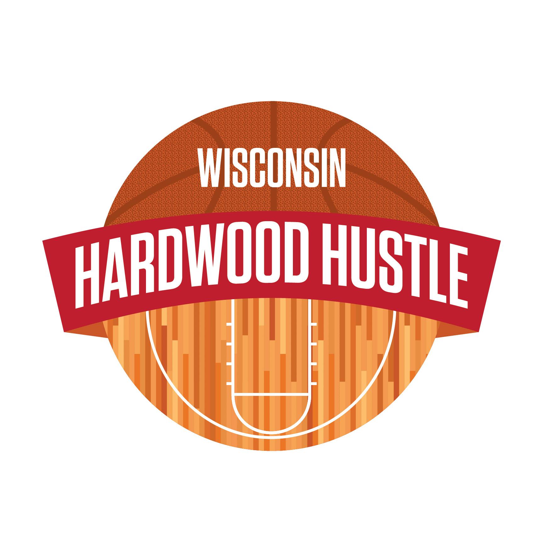 Hardwood Hustle Logo_no date
