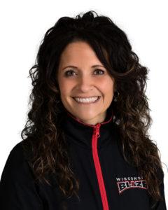 Michelle Pitzner