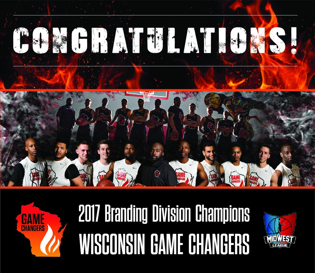 2017_Branding_Division_Champs_Graphic_PROOF1_large