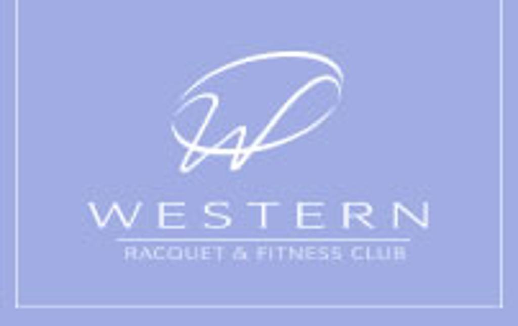 western_Logo_large