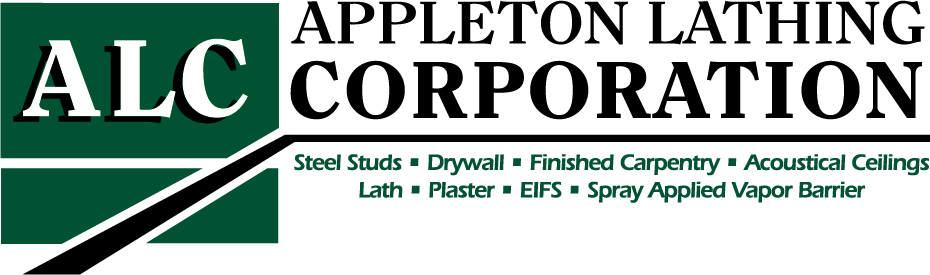 Appleton Lathing Corporation
