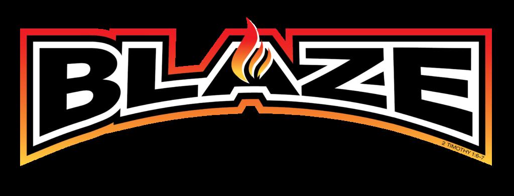 Blaze Sports and Fitness