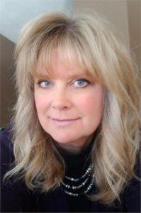Jenny Moeller