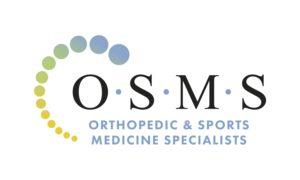OSMS_Icon-CMYK (1)