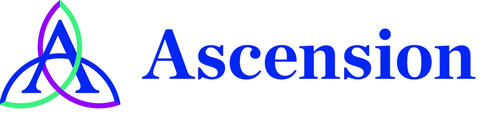 Ascension Athletic Training