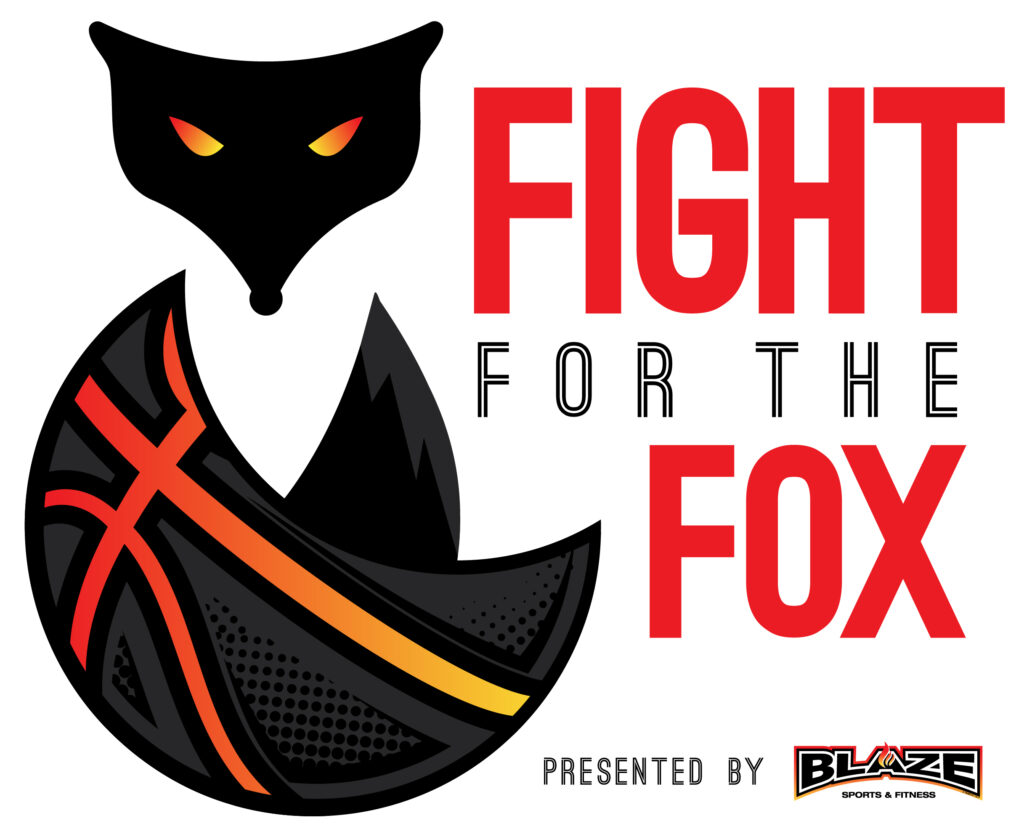 Fight for the Fox Logo_f5c