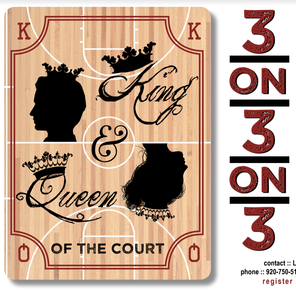 KQ Card