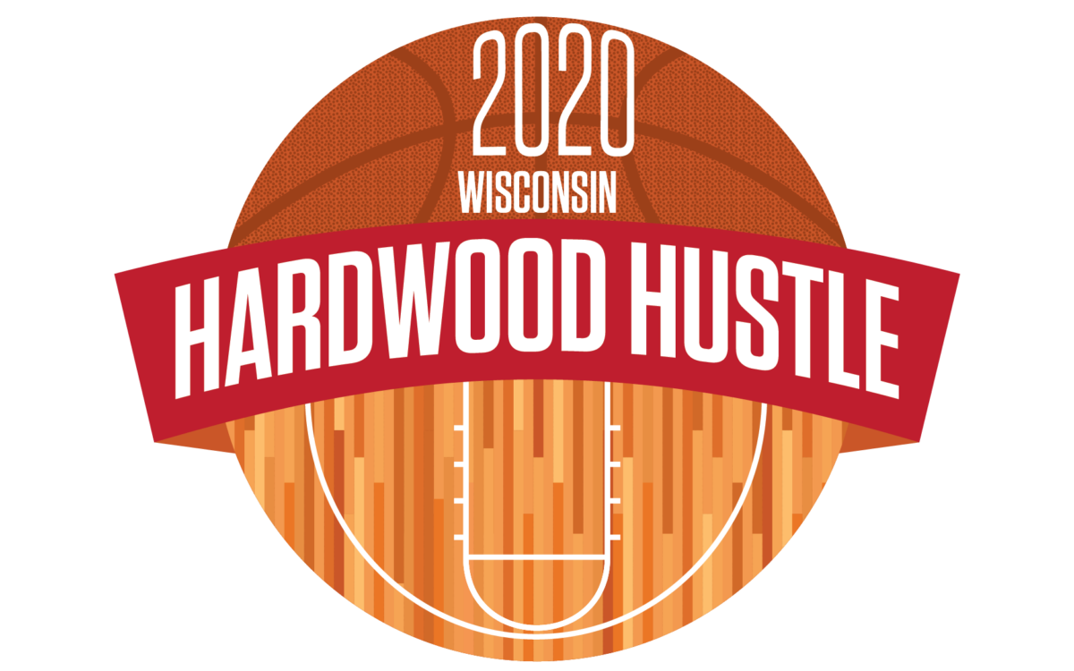 Blaze HH 2020 Logo