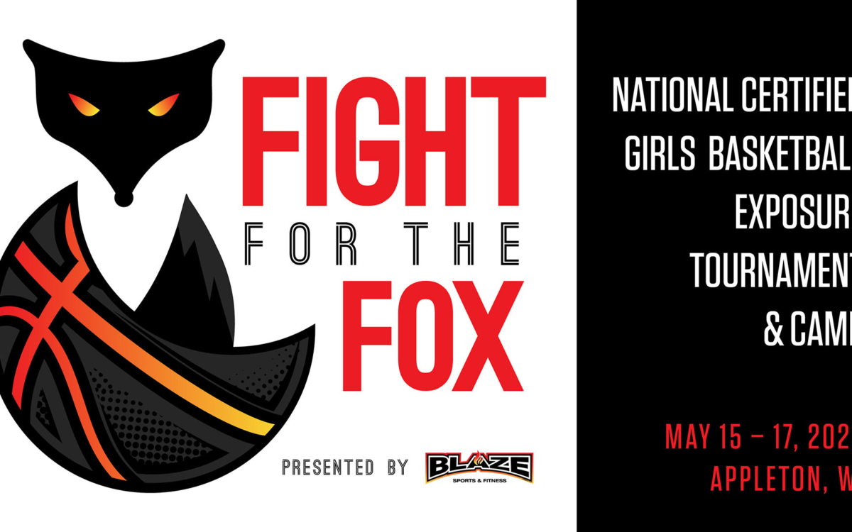Fight for the Fox