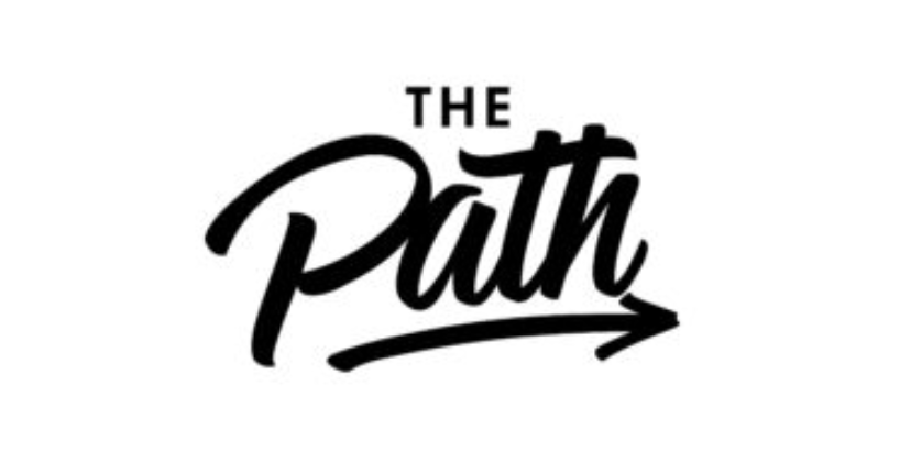 The Path Rectangle