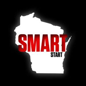 Wisconsin SMART Start