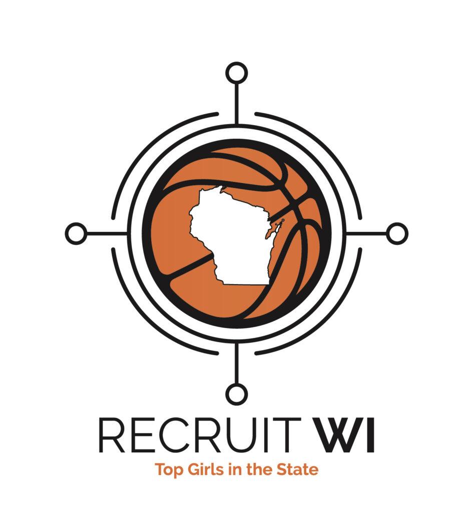 RecruitWisconsin