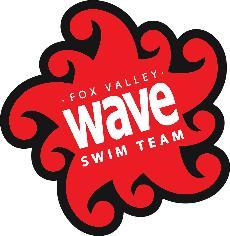 Wave Swim Team
