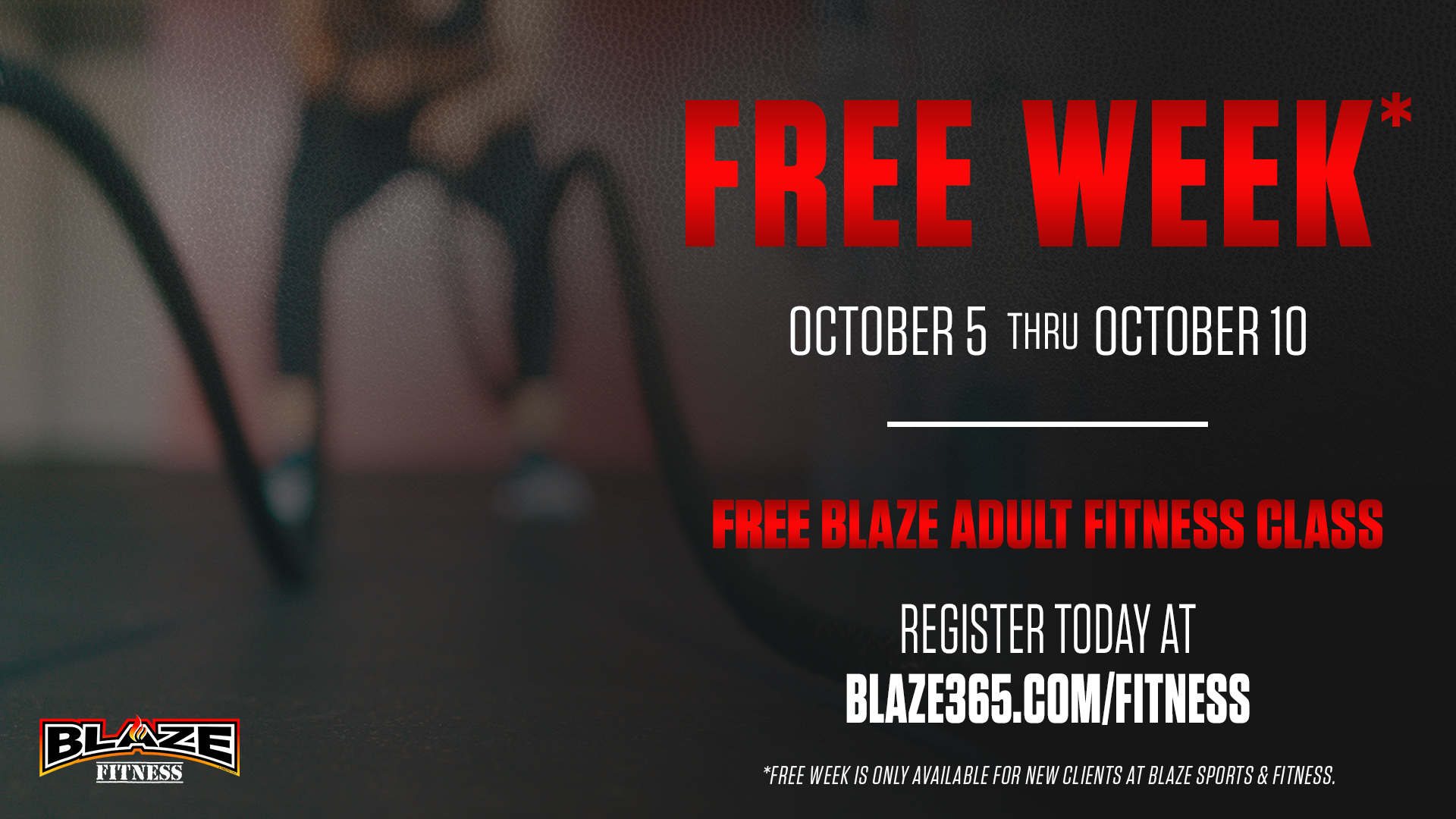 Blaze Bash Free Adult Fitness_Oct2020_01