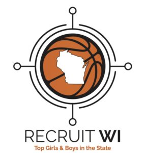 RecruitWisconsin