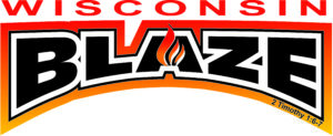 Wisconsin Blaze-FINAL on white_outline