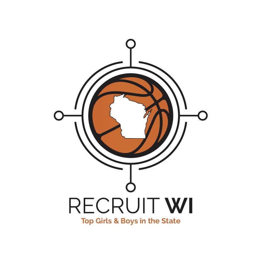 RecruitWisconsin_Logo