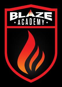 Blaze Academy Logo_f (1)