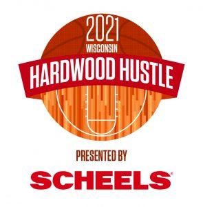 Hardwood Hustle Logo 2021_scheels