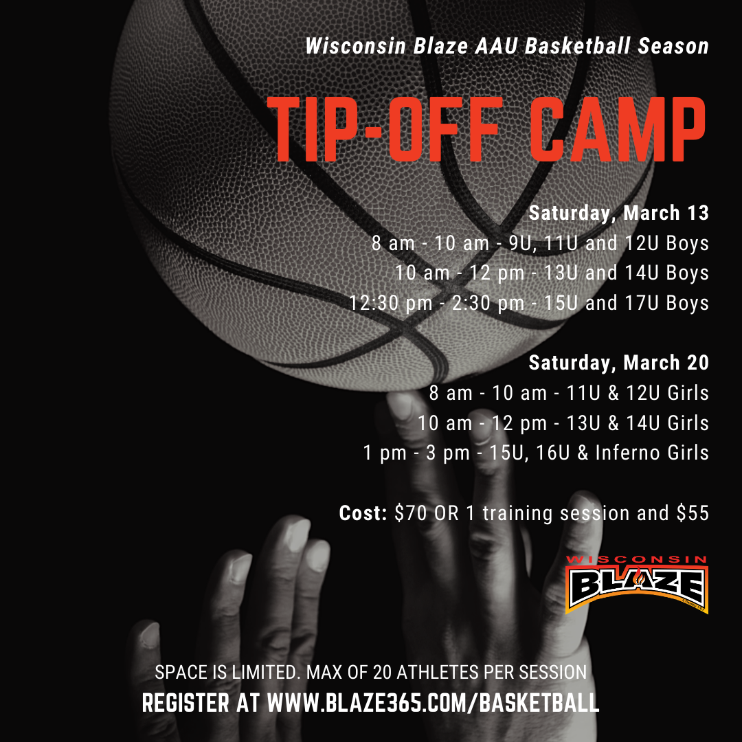 Tip-off Camp Graphic FINAL Graphic (1)
