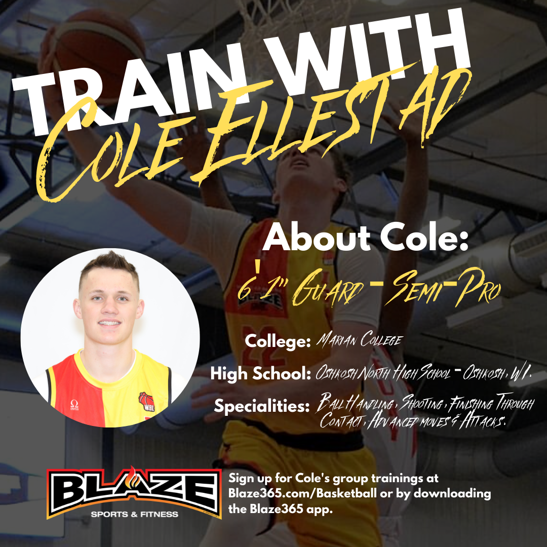 About Cole (1)
