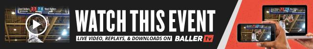 ballertv-banner-640x100